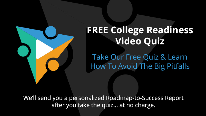 720x405-video-quiz-invite
